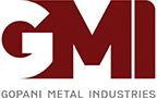 Gopani Metal Industries