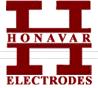 honavar electrodes pvt ltd