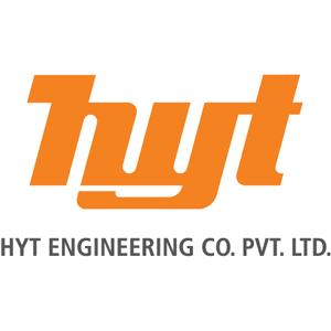 HYT INOVATIVE  PROJECTS PVT. LTD., MIDC, Chinchwad, Pimpri, Bhosari-Pune.