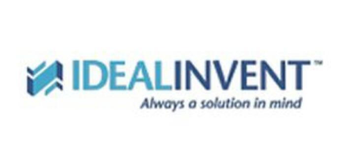 Idealinvent