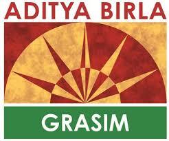 Grasim Industries Ltd., Nagda