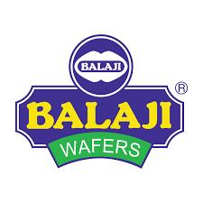 Balaji Wafers, Rajkot