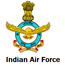 SULUR AIRFORCE