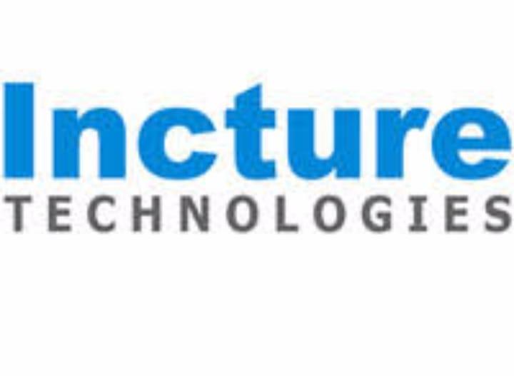 Incture Technologies