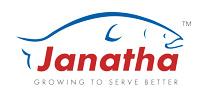 Janatha Fish Hills