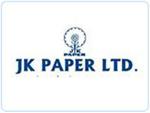 JK Paper LTD.