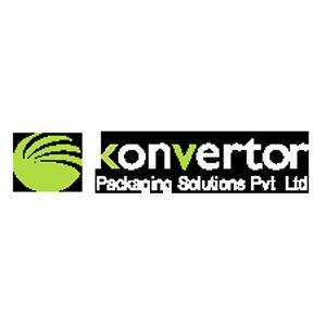 KONVERTOR PACKAGING SOLUTIONS PVT. LTD., MIDC, Chakan.