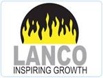 LANCO Inspiring Growth