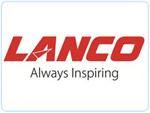 LANCO Always Inspring
