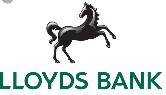 Lloyds Global service Pvt Ltd