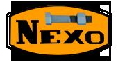 Nexo Fastner
