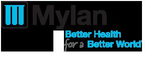 Mylan Laboratories, SEZ, Pithampur