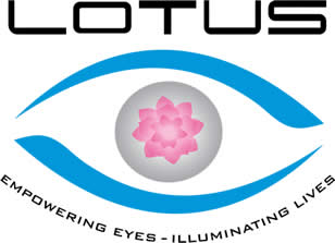 LOTUS EYE CARE kochi