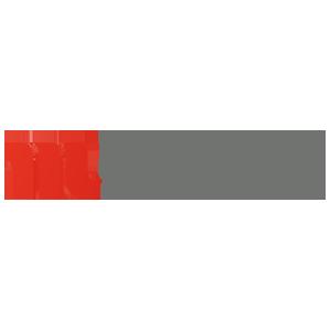 MANULI HYDRAULICS PVT. LTD., MIDC, CHAKAN, PUNE 410501