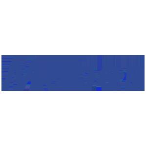 MUBEA AUTOMOTIVE INDIA PVT. LTD., MIDC, CHAKAN, PUNE 410501
