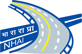 NATIONAL HIGHWAY AUTHORITY INDIA