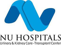 NU Hospital