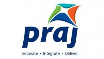 Praj Industries