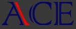 Accrete Consulting Engineers Pvt. Lts