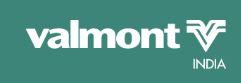 Valmont Structures Pvt. Ltd