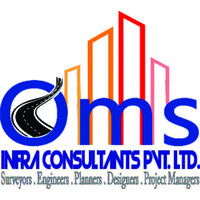 OMS Infra Consultants Pvt. Ltd.
