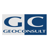 Geoconsult India Pvt. Ltd