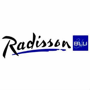 RADISSION BLU, KAUSAMBHI