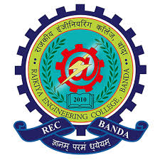 Rajkiya Engineering College,Banda