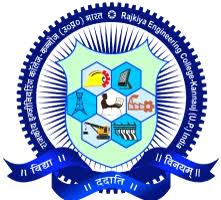 Rajkiya Engineering College, Kannauj
