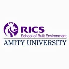 RICS- School of Built Environment,Noida