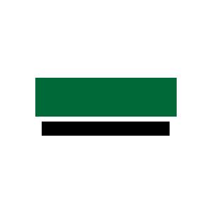 RUCHI SOYA INDUSTRIES LTD, MIDC, Patalganga