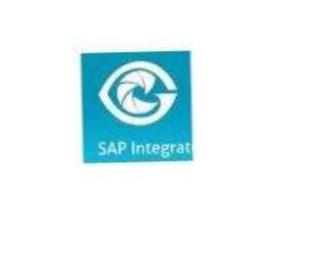 SSAP Integrated services pvt ltd