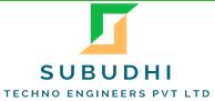 Subudhi Consultants