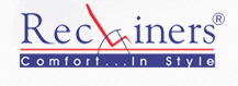 Recliners India Limited