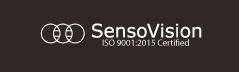 Sensovision