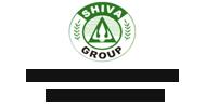 Shiva Global Agro Industries Ltd
