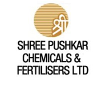 Shree Pushkar Chemicals & Fertilisers Ltd