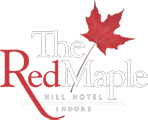The Red Maple Hotel