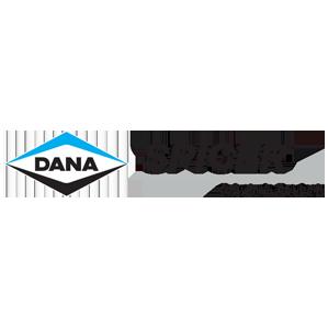 SPICER INDIA PCT. LTD., American MNC at Dharwad(karnataka)