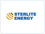 Sterlite Energy