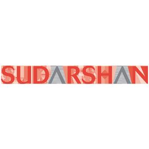 SUDARSHAN CHEMICALS LTD. at MIDC, Roha.