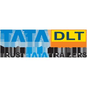 TATA DLT INDIA PVT. LTD, Chakan.