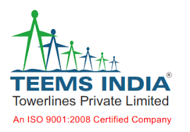 Teems India Towerlines Private Limited