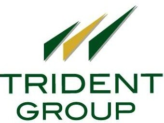 Trident Industries Ltd., Budhni