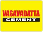 Vasavadatta Cement