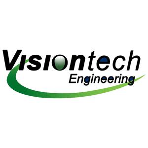 VISIONTECH PVT. LTD., MIDC Chakan,