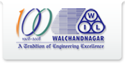 Walchandnagar Industries Limited