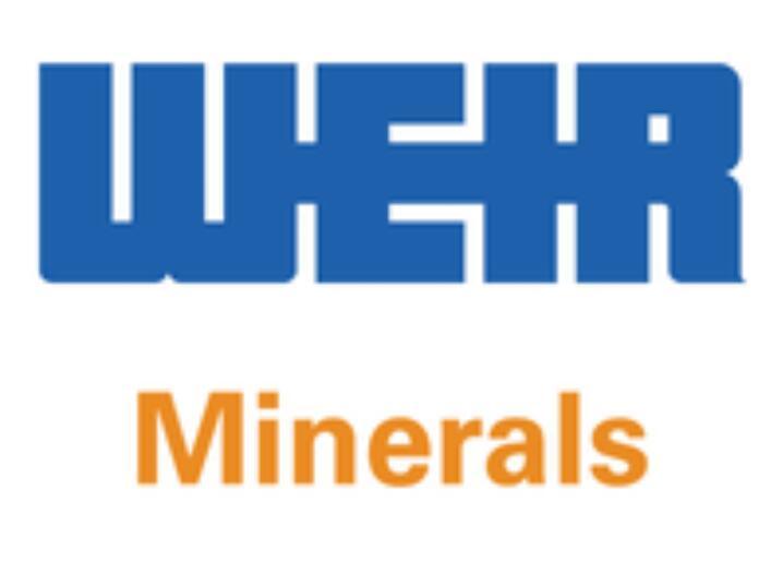 Weir Minerals India Pvt Ltd