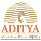 ADITYA CONSTRUCTION