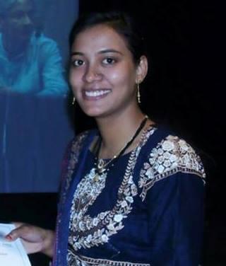 Asst. Doctor @ Asha
